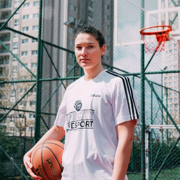 Cecilia Zandalasini - Mi Games Testimonial