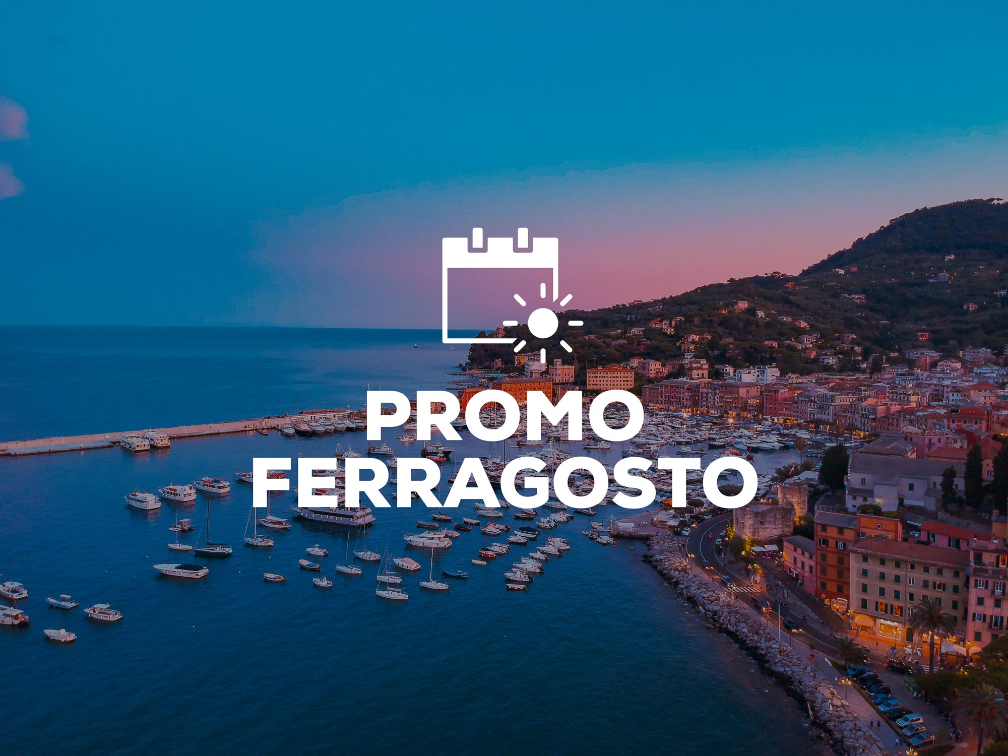 Promo Ferragosto Mi Games