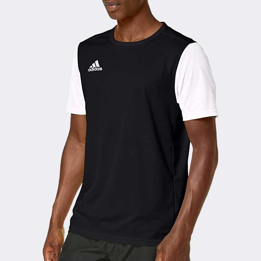 Maglia adidas Kit atleta calcio Mi Games 2021